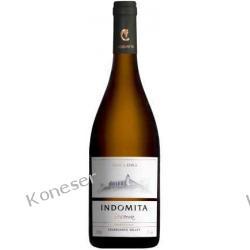 Indomita Reserva Chardonnay
