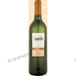 Lazarillo semidulce