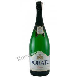 Wino musujące Dorato Bianco 1500 ml