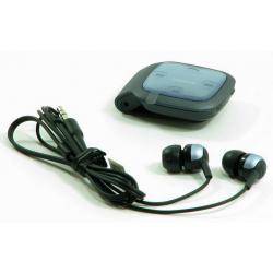 Bluetooth Nokia BH-214 HS-44 ORYGINALNY WARSZAWA