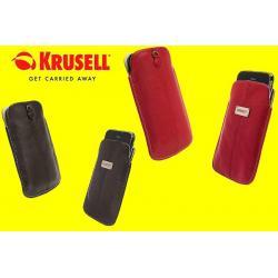 KRUSELL WSUWANE HD2 IPHONE DESIRE GALAXY NOKIA N8