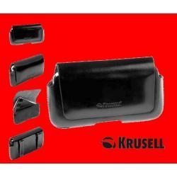 KRUSELL HECTOR-MW-N95 N96 X3 AINO YARI  X10 MINI