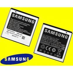 SAMSUNG EB575152VUC GALAXY S i9000 B7350 WARSZAWA
