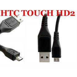KABEL MICRO USB HTC HD2 NOKIA 5800 CA101D WARSZAWA