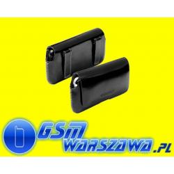 KRUSELL HECTOR -XL- i9100 I9000 HTC HD2 WARSZAWA