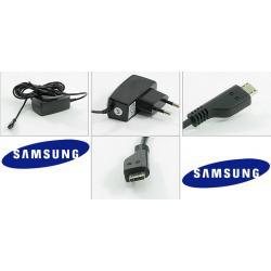 Samsung i9100 Galaxy S II, ACE WAVE 8530 WARSZAWA