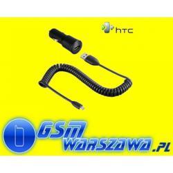 ORYGINALNA HTC CC C-200 HD2, DESIRE, HERO WARSZAWA