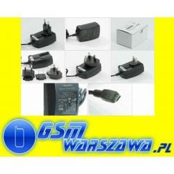 BLACKBERRY 9800 9500 ORYGINAŁ MICRO USB WARSZAWA