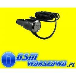 ORYGINALNA BLACKBERRY 9800 9700 MICRO USB WARSZAWA