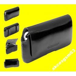 KRUSELL HECTOR-XL-HD2 NOKIA N8 E7 i9100 GALAXY