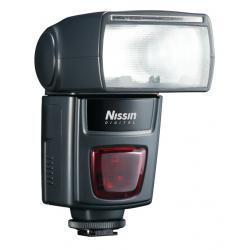 Lampa błyskowa Nissin Di622 Mark II Canon