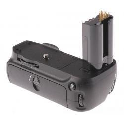 Battery pack ALPHA Digital Nikon MB-D80