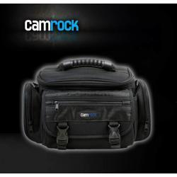 Torba Camrock x38