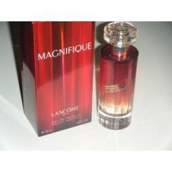 LANCOME MAGNIFIQUE  EDP Perfumeriaonline
