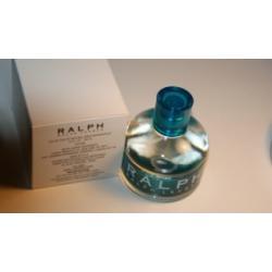 RALPH LAUREN RALPH 100 ml Perfumeriaonline