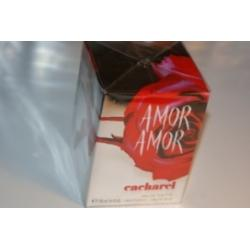 CACHAREL AMOUR AMOUR  Perfumeriaonline