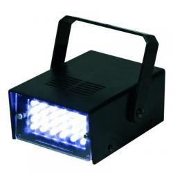 Scanic Ministrobe LED II