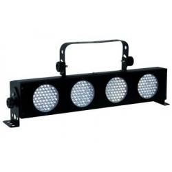 Scanic LED Bar 4