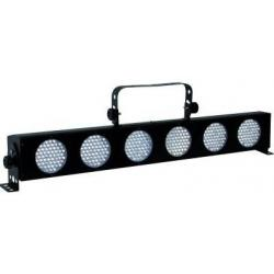 Scanic LED Bar 6
