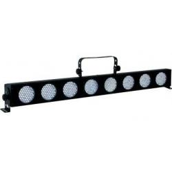 Scanic LED Bar 8
