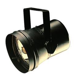 Scanic PAR 36 obudowa czarna