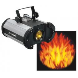 Scanic Flame Projector 300 W