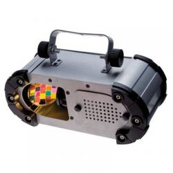Scanic Water Projector 120 watt