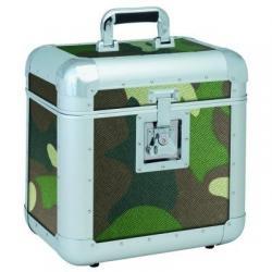 Reloop Kufer Club 80 LP camouflage