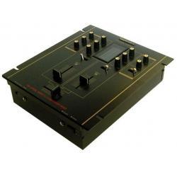Technics DJ SH-EX 1200