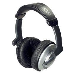 Technics RP F550