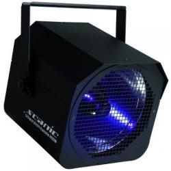 Scanic Blacklight 400 Watt