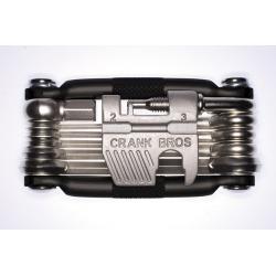 Narzędzie Crank Brothers Multi 17