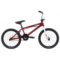 Rower BMX SE Bikes WILDMAN