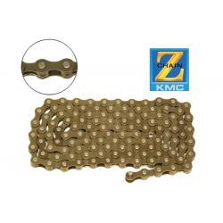 Łańcuch Z30 Folia