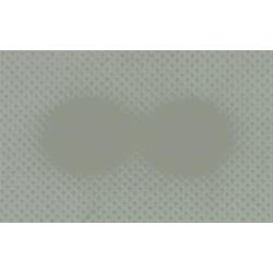 Korki do tłoków w zacisku MAGURA Gustaw M. plasti.korki
