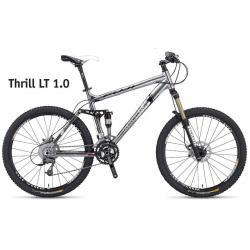Rower FUJI Thrill LT1.0