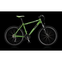 Rower KTM Chicago Green 19'' Green