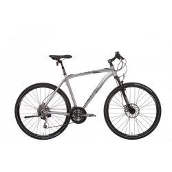 Rower Unibike Xenon 17.0''