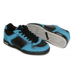 Buty Lotek Enns blue/black EURO 46 / US 12 / 30 cm
