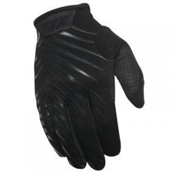 661 Rękawice 401 rozm. L czarne