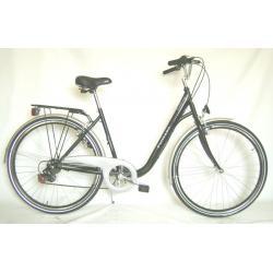 Rower 28'' Trekking Damka 6-biegów