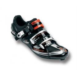 Buty szosa DMT ULTIMAX 2 czarne roz: 41