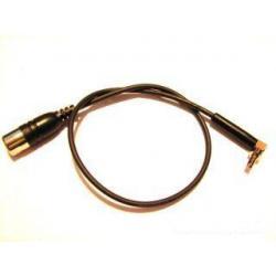 Konektor antenowy do Huawei E122/E156G/E160/E169/E173/E176g/E1820