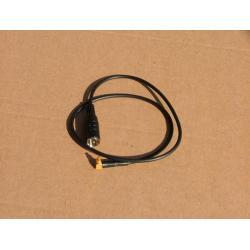 Konektor antenowy do modemów z serii Option
