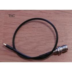 Konektor antenowy do Axesstel MV500 i MV510 VR