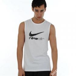 Nike Air bez rekawow piekna w rozmiar S nowa!!