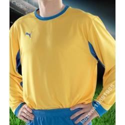 Bluza Puma Esito II nowa w rozmiarze M. Koszulka
