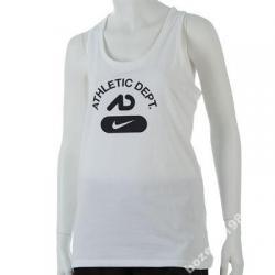 Kolekcja 2011. Nike Athletic Dept warta uwagi!