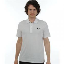 kolekcja 2011 koszulka polo Puma M warta uwagi!!