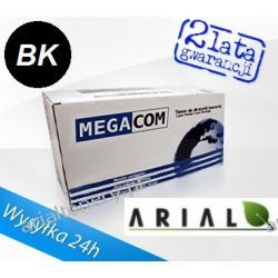 Toner do RICOH SP1000, SP-1000, FAX1140, FAX1180, SP1000S